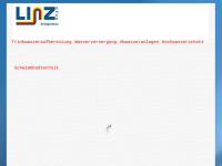 Linz Anlagenbau GmbH