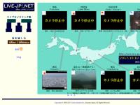 Live-jp.net