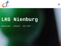 Landeskirchliche Gemeinschaft Nienburg