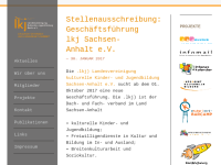 Landesvereinigung Kulturelle Jugendbildung Berlin e.V.