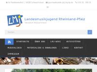 Landesmusikjugend Rheinland-Pfalz
