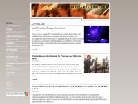 Landesmusikrat Nordrhein-Westfalen e.V. (LMR)