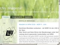 Landesgemeinschaft Naturschutz und Umwelt Nordrhein-Westfalen e. V. (LNU), Kreisanlaufstelle Wuppertal