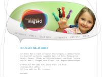 Praxis für Logopädie Ina Gard