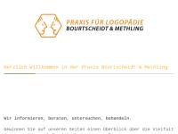 Logopädische Praxis Bourtscheidt und Methling