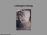 Lohengrin-Verlag