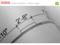 Loreg GmbH