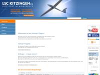 Luftsportclub Kitzingen