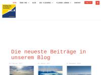 Luftsportgemeinschaft Breisgau