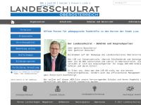 Landesschulrat für Oberösterreich