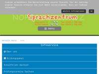 Lern- und Sprachzentrum Döbeln