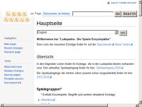 Ludopedia.de