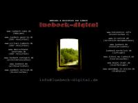 Lübeck Digital
