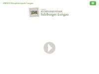Regionalverband Lungau