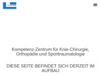 Lutrina-Klinik Kaiserslautern