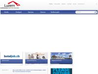 Luzern Hotels