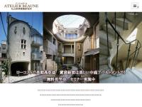 丸山保博建築研究所
