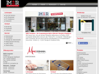 M2R-Computer Mahmud Muheibesch