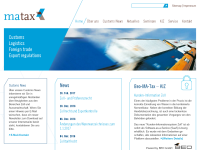 MA-Tax Consulting GmbH