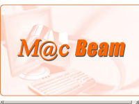 MacBeam