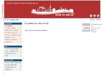 Online Marktplatz von Kielern für Kieler
