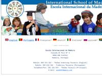 Escola Internacional da Madeira