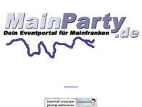 Mainparty e.V.