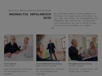 Mainzer Marketing Consulting GmbH