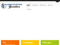 Malermeister Zeidler