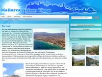 Mallorca-Reisen-Tipps