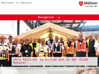 Diözesangeschäftsstelle Münster