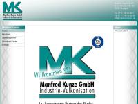 Manfred Kunze GmbH