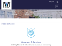 MarcanT InterNet-Services GmbH