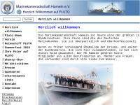 Marinekameradschaft Hameln e.V.
