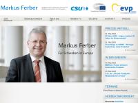 Ferber, Markus