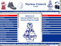Marlene Enkirch GmbH