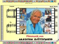 Böttcher, Martin