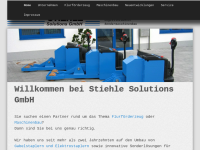 Stiehle Solutions GmbH