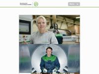 Maschinenring Personaldienste GmbH