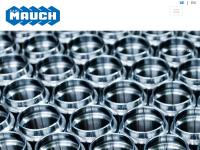 Karl Mauch Verbindungselemente GmbH
