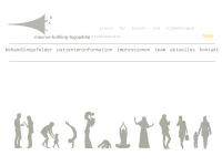 Maurus-Logopädie
