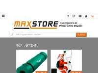 Maxstore GmbH