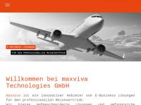 Maxviva GmbH