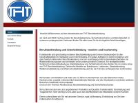 MT-Onlinemarketing, Markus Tjeerdstra