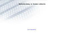 Medienwerkstatt Minden-Lübbecke e.V.