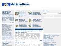 Medizin-News