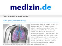 Medizin.de
