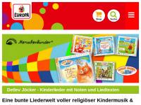 Menschenkinder Verlag und Vertrieb GmbH