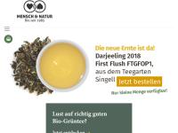 Mensch & Natur AG