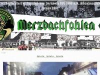 Merzbachfohlen - Borussia Mönchengladbach Fan-Club